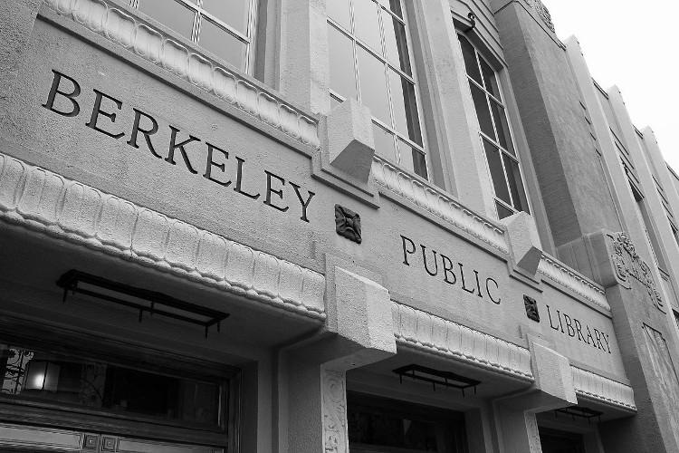Berkeley_Public_Library